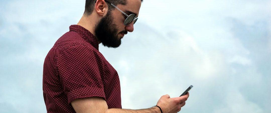 Die Top 3 Social Media Metriken für die größten Social Media Kanäle 1