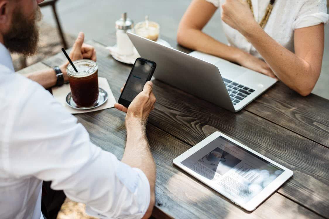 Wie dich Social Media Monitoring im Kundenservice unschlagbar macht 2