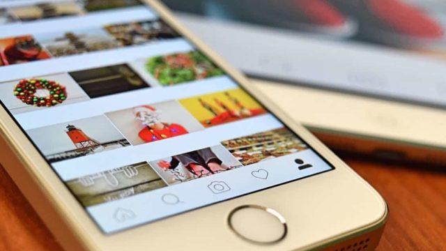 Wie du deinen Instagram Business Account richtig einrichtest 6