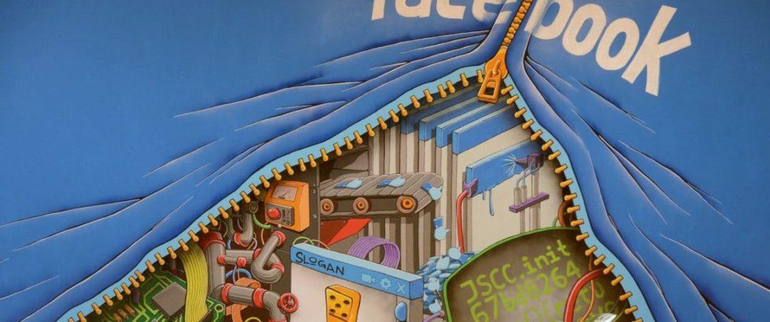 Facebook Link Previews - Wie du die Domainverifizierung zur Modifizierung deiner Link Posts verwendest 1