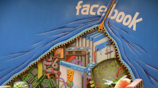 Facebook Link Previews - Wie du die Domainverifizierung zur Modifizierung deiner Link Posts verwendest 7