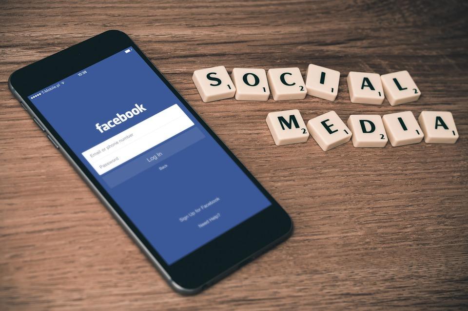 2017 im Schnelldurchlauf: Die wichtigsten Social Media Updates des Jahres 1