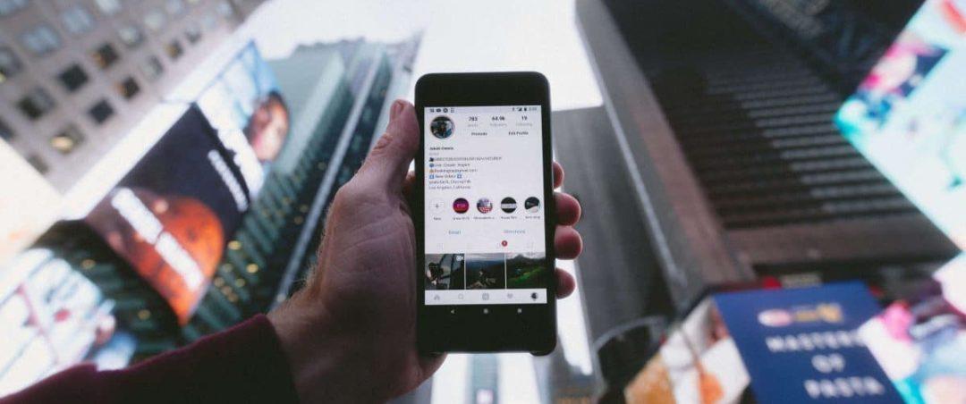 7 Tipps für interaktionsstarke Inhalte auf Instagram 1