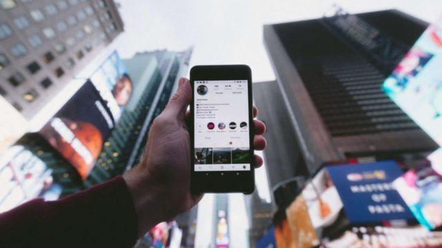 7 Tipps für interaktionsstarke Inhalte auf Instagram 5