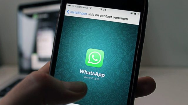 Messenger-Apps: Mehr Social Media-Erfolg trotz weniger Reichweite 9