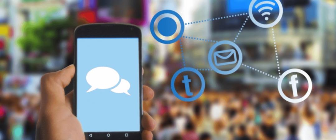 Kontaktaufnahme leicht gemacht – 8 Kontakt-Widgets und Live Chat Plugins für bessere Kundenkommunikation 1