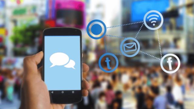 Kontaktaufnahme leicht gemacht – 8 Kontakt-Widgets und Live Chat Plugins für bessere Kundenkommunikation 4