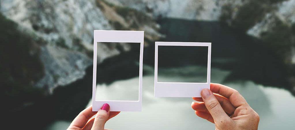 Der Social Media Bilder-Guide – alle Bildgrößen auf einen Blick 1