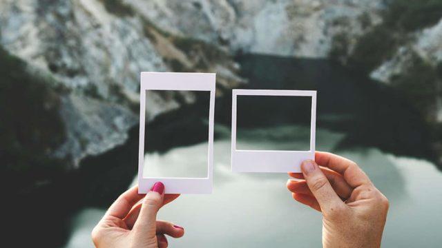 Der Social Media Bilder-Guide – alle Bildgrößen auf einen Blick 3