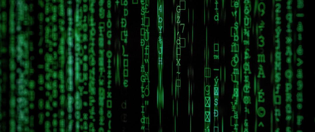 LinkedIn-Algorithmus Hacking – so verschaffst du deinen Beiträgen eine größere Reichweite 1