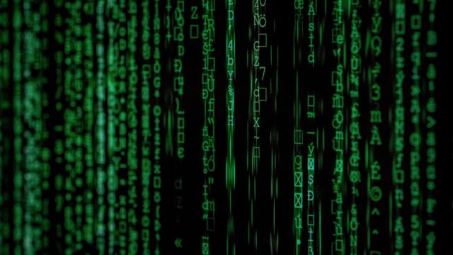 LinkedIn-Algorithmus Hacking – so verschaffst du deinen Beiträgen eine größere Reichweite 3