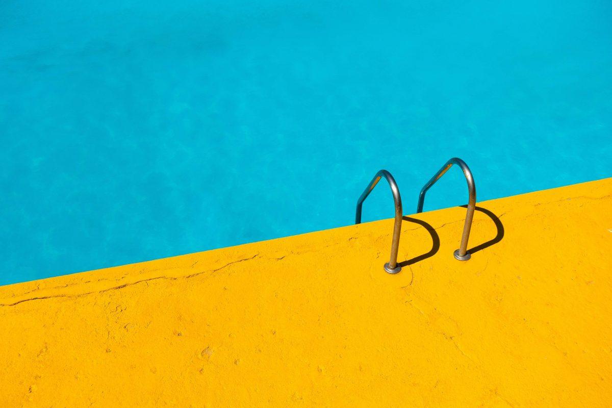 Online Marketing im Sommerloch - mit diesen 7 Tipps bist du erfolgreich 2