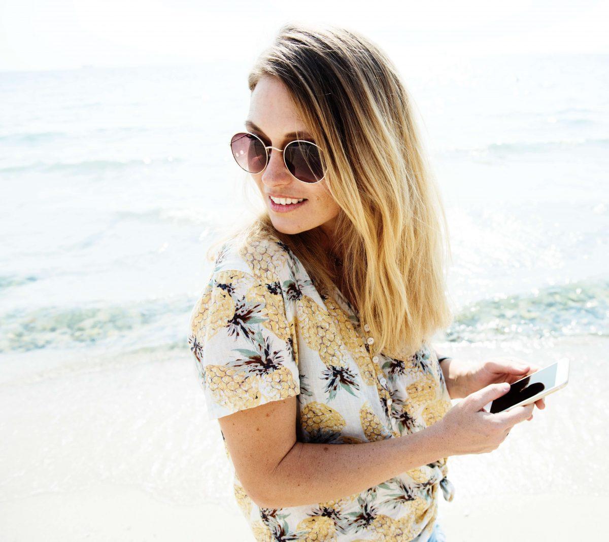 Online Marketing im Sommerloch - mit diesen 7 Tipps bist du erfolgreich 3