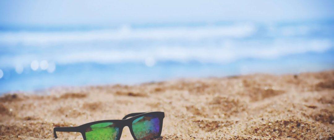 Online Marketing im Sommerloch - mit diesen 7 Tipps bist du erfolgreich 1