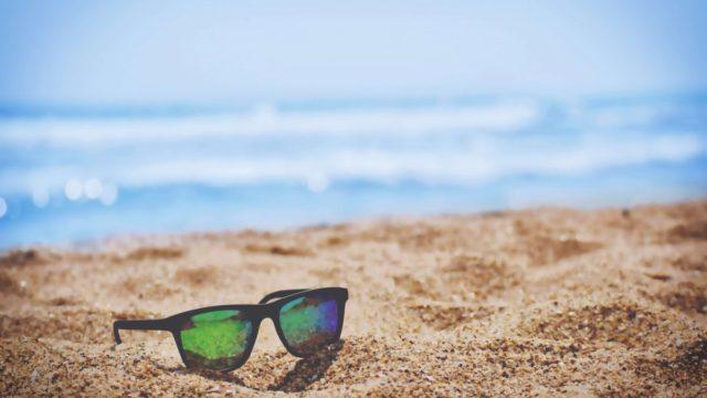 Online Marketing im Sommerloch - mit diesen 7 Tipps bist du erfolgreich 6