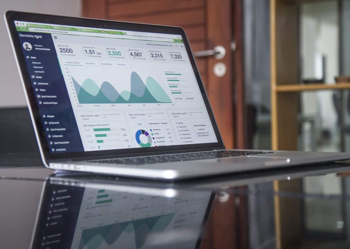 Analysiere deine Mitbewerber auf Social Media mit den richtigen Strategien und Tools 3