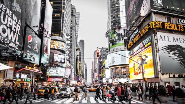 Facebook und Instagram Werbemöglichkeiten - Der komplette Leitfaden für Einsteiger 2
