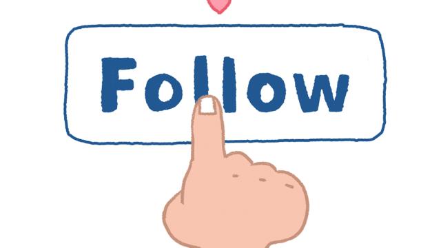 Eine Expertin verrät dir sofort anwendbare Tipps für dein Instagram Follower Wachstum 2