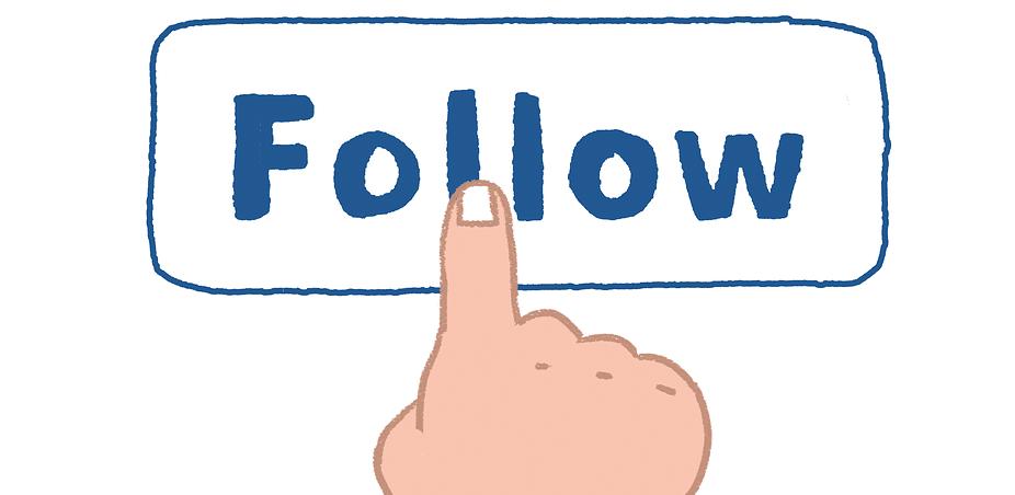 Eine Expertin verrät dir sofort anwendbare Tipps für dein Instagram Follower Wachstum 1