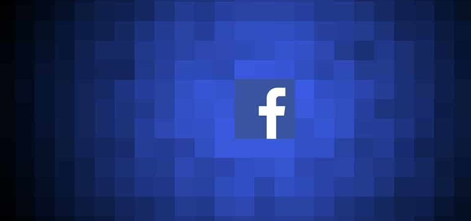 Von Third-Party zu First-Party Cookies: Informationen zum brandneuen Facebook Pixel Update 1