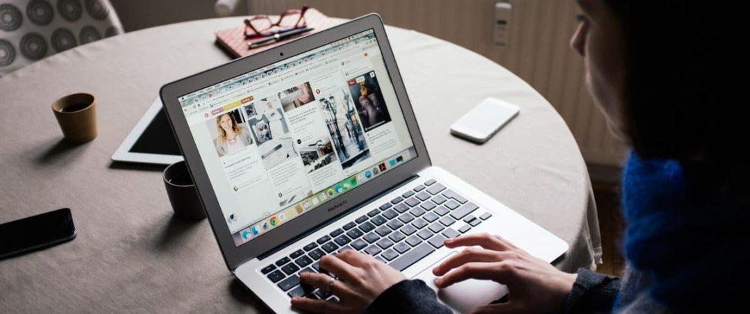 5 Dinge, die Unternehmen über Pinterest wissen müssen