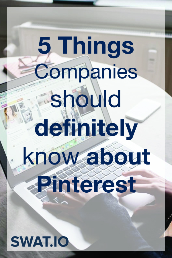 5-things-companies-should-definitely-know-about-pinterest