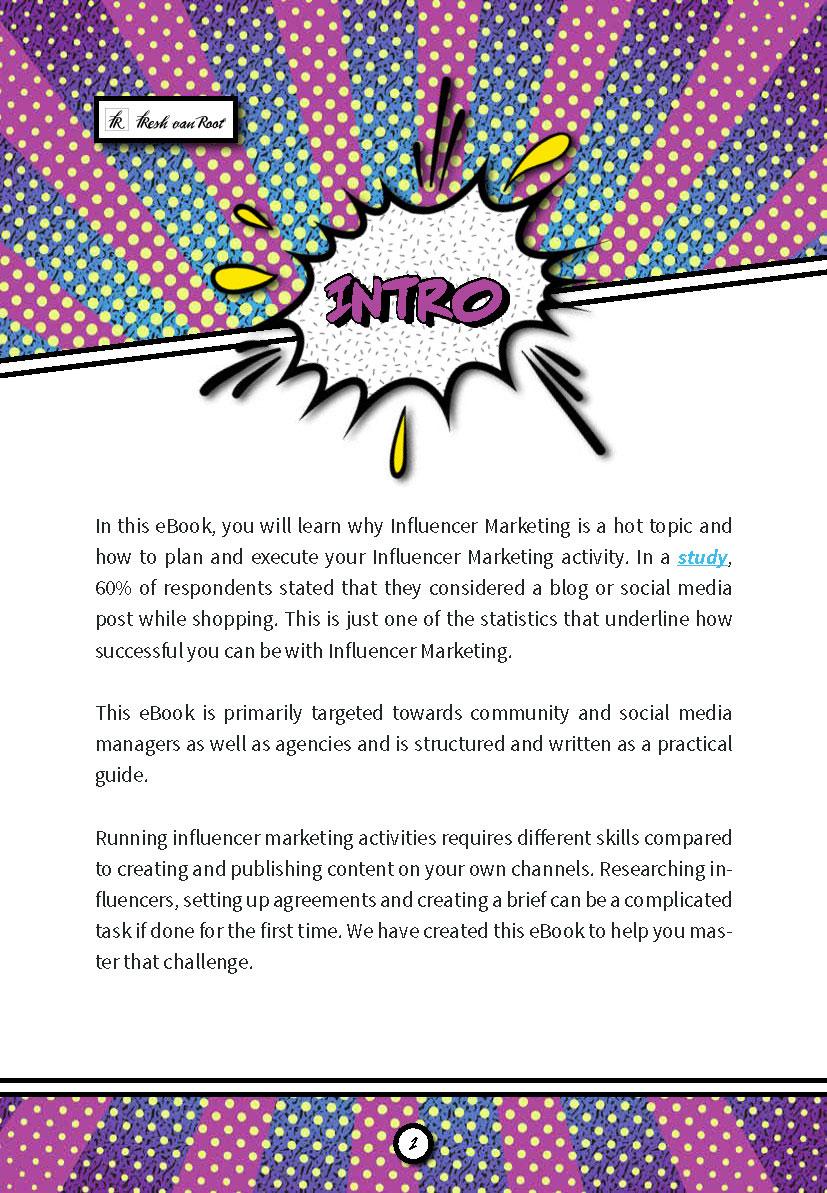 Influencer Marketing 1