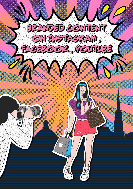 Influencer Marketing 7