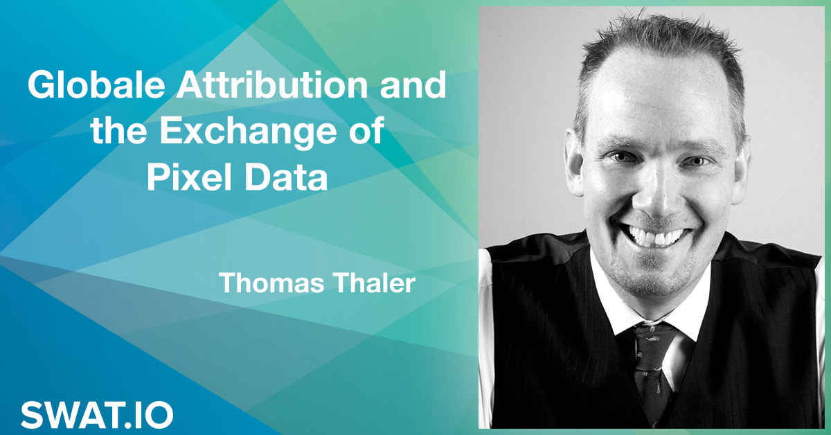 Thomas Thaler about the Social Media Trends 2019