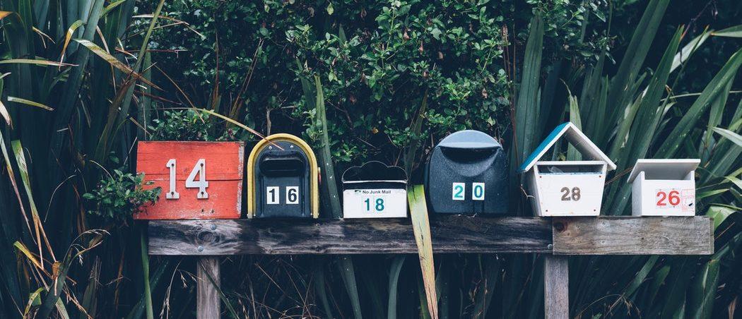 Abonnement-Messaging mit Facebook: Warum du jetzt eine Genehmigung beantragen solltest 1