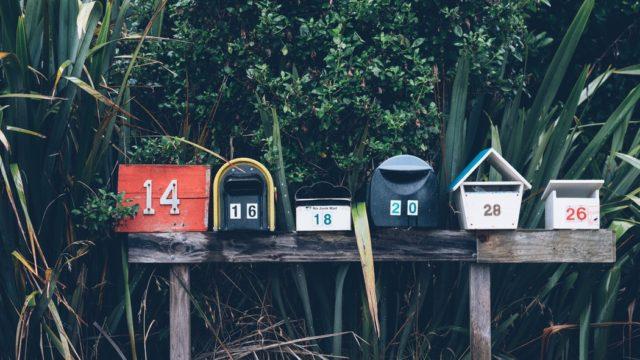 Abonnement-Messaging mit Facebook: Warum du jetzt eine Genehmigung beantragen solltest 2