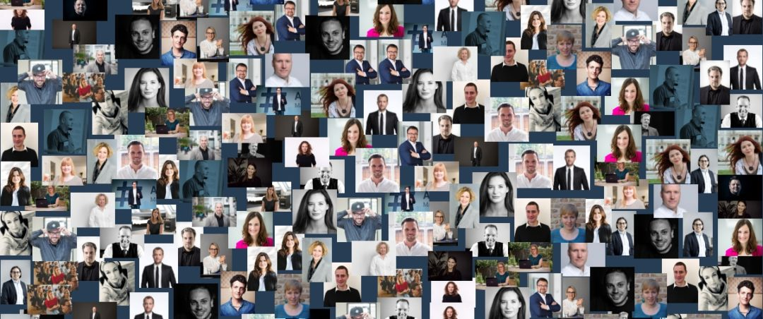 Social Media Trends 2019: 35 ExpertInnen verraten welche Trends du nicht verpassen darfst 1