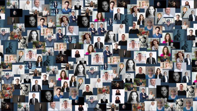 Social Media Trends 2019: 35 ExpertInnen verraten welche Trends du nicht verpassen darfst 2