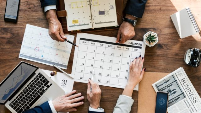 Feature Update November: Jetzt auf den neuen Content Planungs Kalender (Beta) wechseln 4