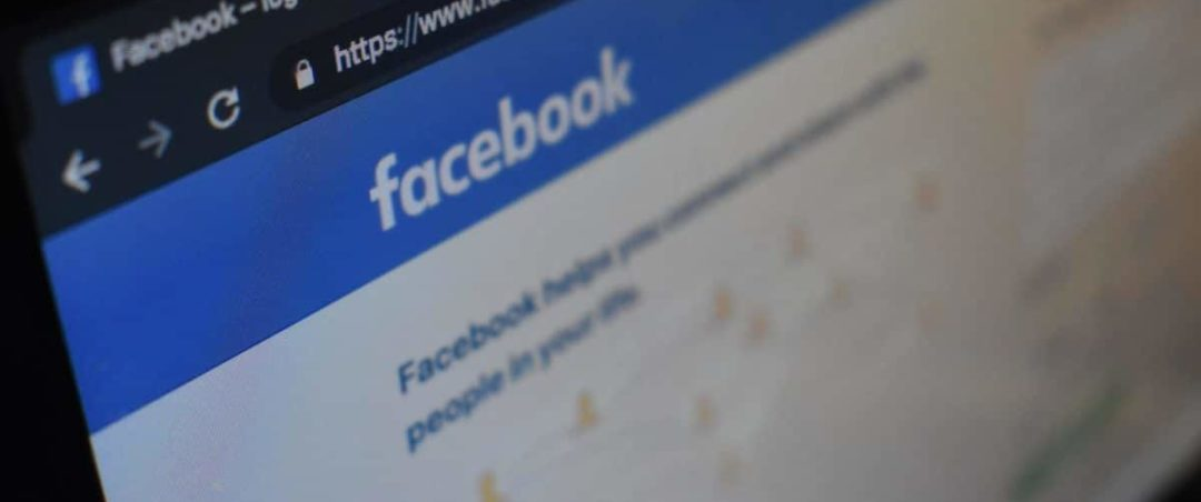 Facebook Global Pages Anleitung