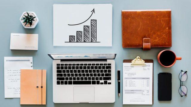 Social Media 2019: Statistiken und Benchmarks für dein Marketing 1
