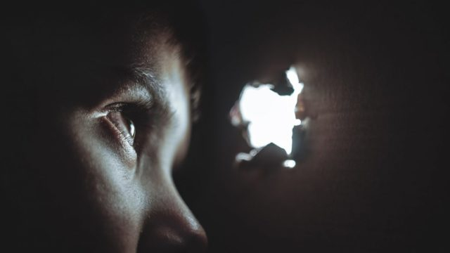 Facebook Ads Spionage Swat.io