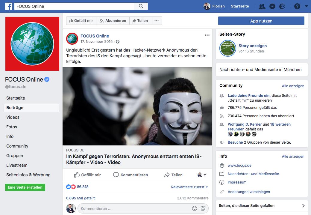 Anonymous Swat.io Focus