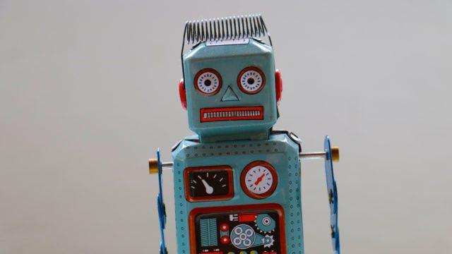 Automations Swat.io