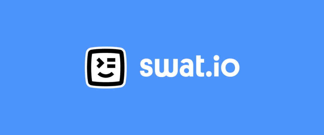 Feature Update Mai: Trommelwirbel für unser Rebranding! 1