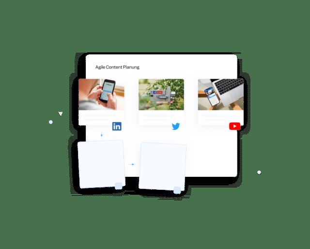 Content Planung 9