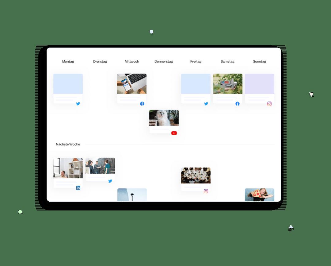 Content Planung 4
