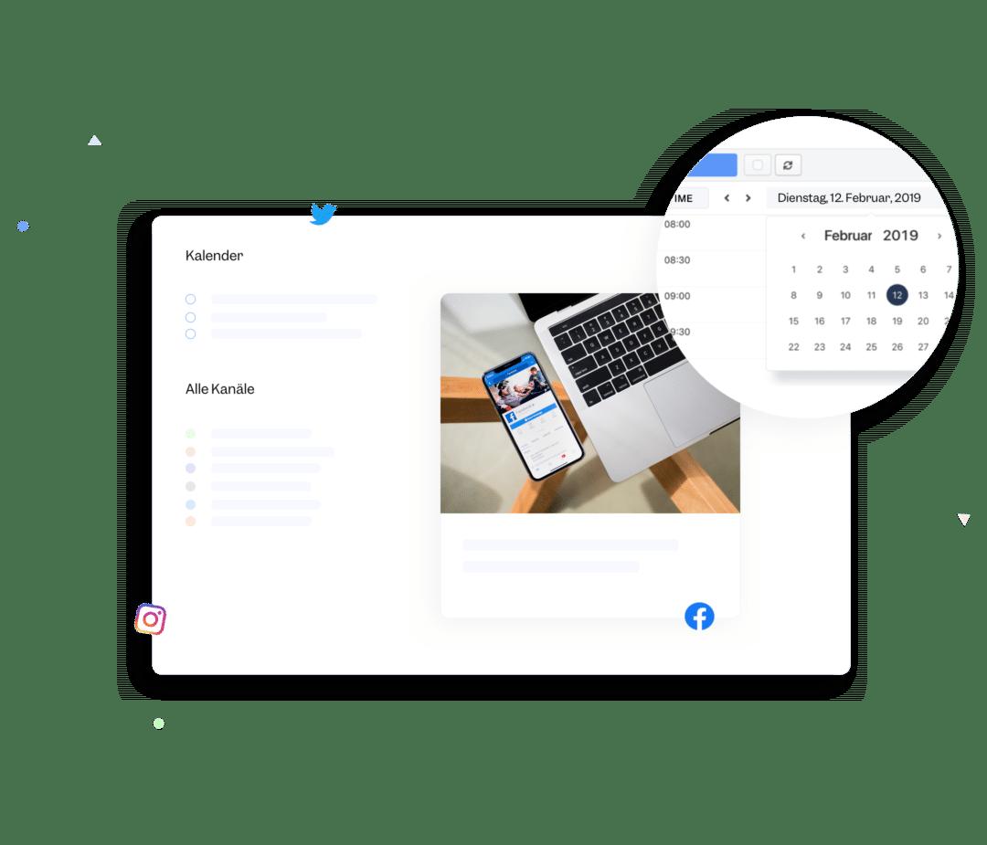 Content Planung 1
