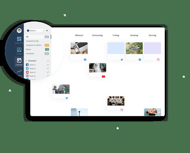 Content Planung 7