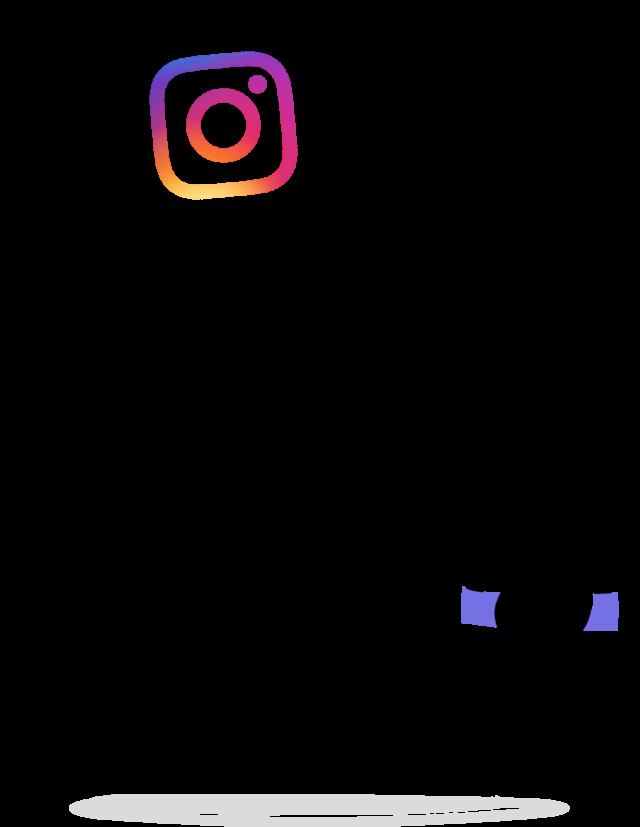 Swat.io Networks Instagram