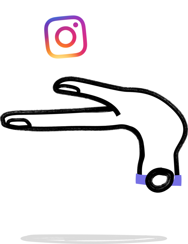 Swat.io Networks Instagram