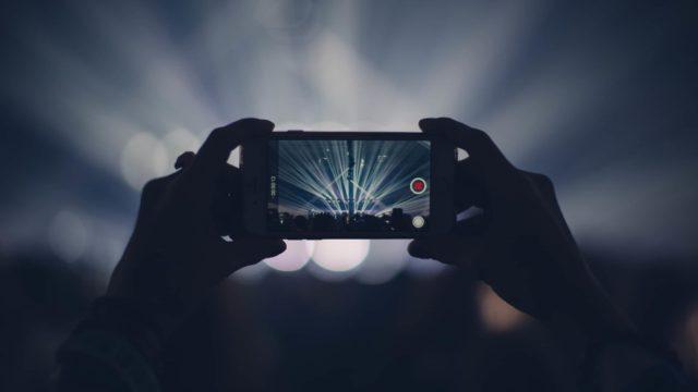 12 Tipps für bessere Social Media Videos 2