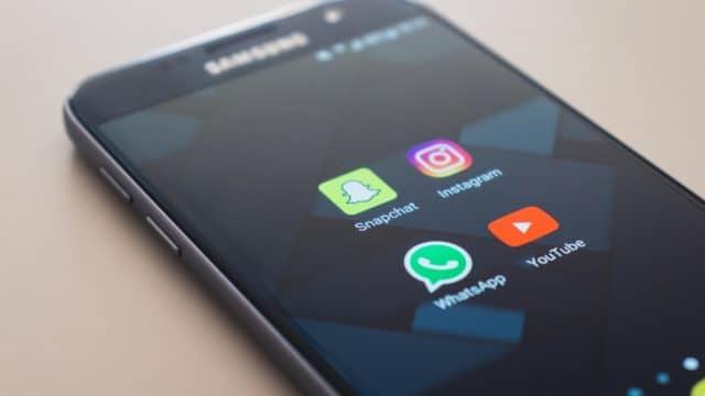 Cross-platform Social Media Campaigns