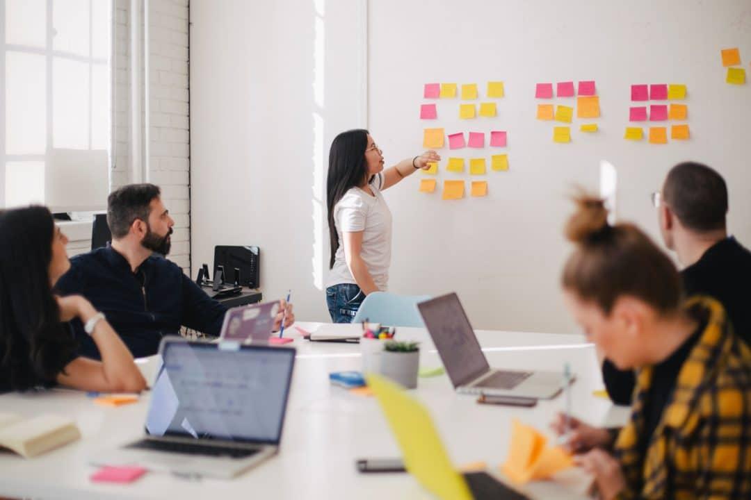 Promedico Success Story - Teamwork