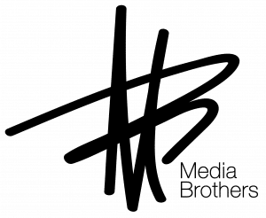 Mediabrothers Logo